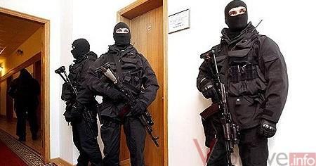 Остановка завода в Миргороде – рейдерство, уверен его владелец