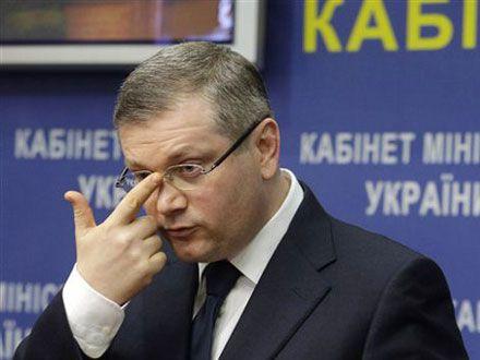 Бізнес-структури, близькі до Вілкула, хочуть забрати Дніпропетровський стрілочний завод – ЗМІ