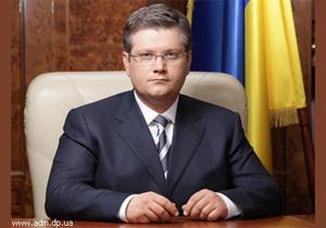 Александр Вилкул: «Плохо сделанную дорогу подрядчик будет переделывать за свой счет»