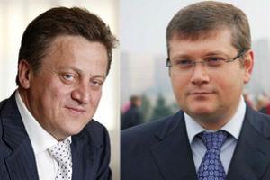 На Банковой нашли замену Попову, – источник