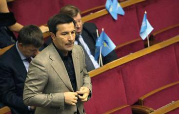 Радник Януковича звинуватив його у зраді
