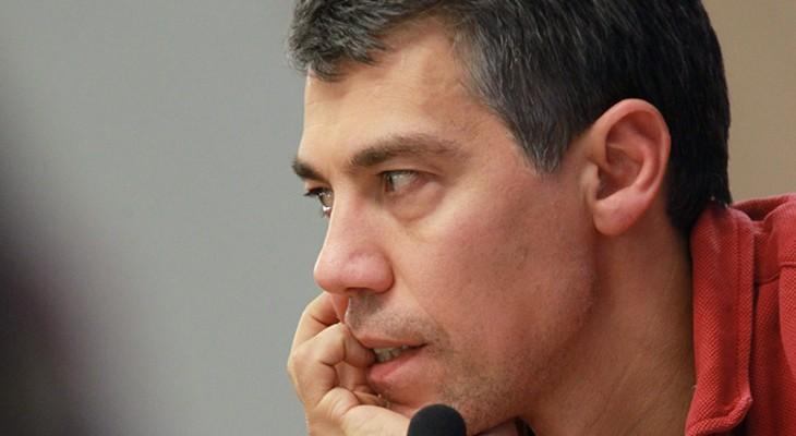 Умер один из основателей компании «Яндекс» Илья Сегалович