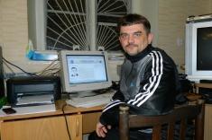 Апеляційний суд Дніпропетровської області визнав Будима винним у шахрайстві(ВІДЕО)