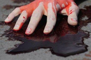 У вбивстві мера Сімеїза підозрюють львівського кримінальника