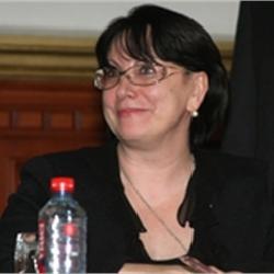 Матушка Кураж днепропетровского разлива