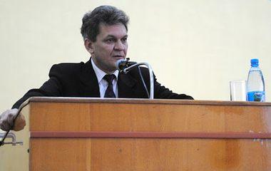 Мера Марганцю міські депутати послали у відставку (ВІДЕО)