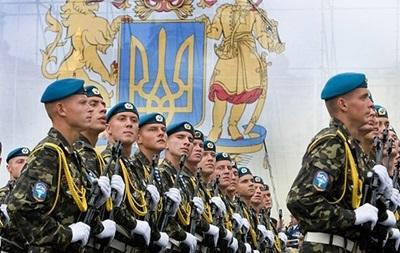 На Киевщине повестки получили и живые, и мертвые, и те, кто уже в армии . (ВИДЕО)