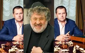 Гепа харьковский заимел последователей в Днепропетровской обладминистрации ?