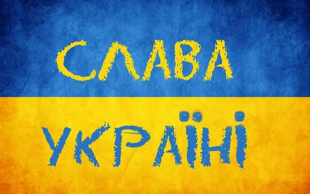 Вiрш про дiючу владу в Українi (ВІДЕО) 18+