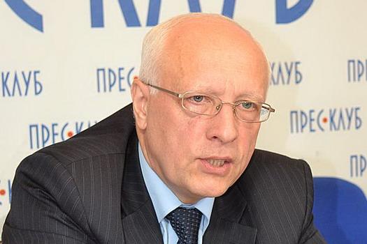 Мета Яценюка – збільшити доходи мільярдерів за рахунок знищення середнього класу, – експерт