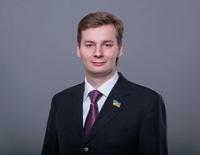 За дві з половиною хвилини нардеп-регіонал Шпенов примудрився збрехати двічі?