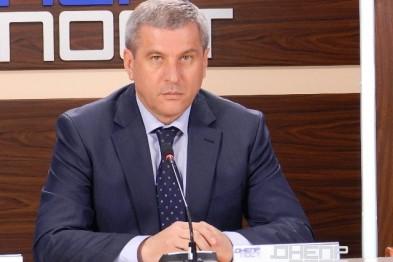 Боротися з корупцією в міськраді будуть Крупський і люстратори