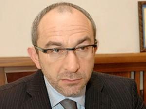У Харкові відмовились визнавати Росію агресором: Кернес заявив про «важливі зв'язки»