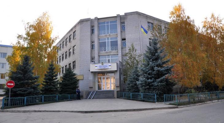 Міліція інформує: Шановні мешканці міста Новомосковська та Новомосковського району!