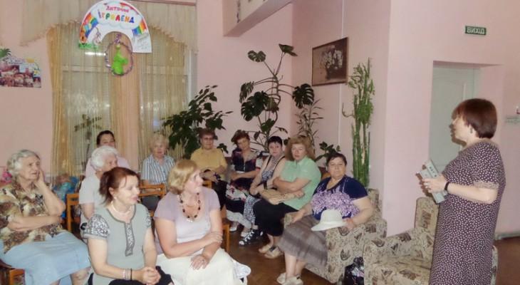 Герої Михайла Шолохова на екрані