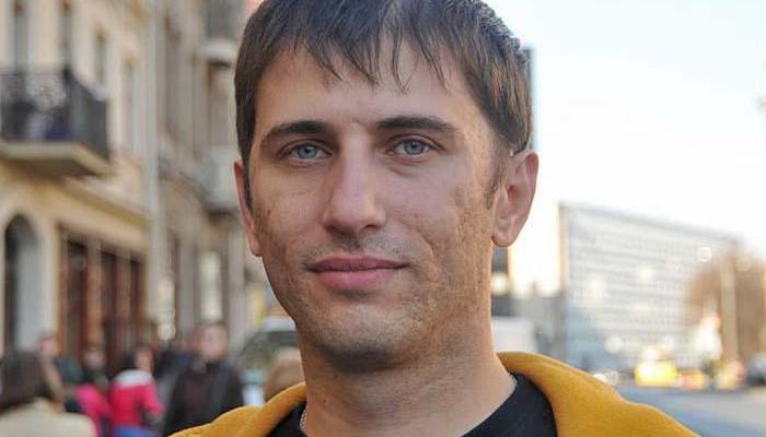 Аваков програв суд львівському активісту
