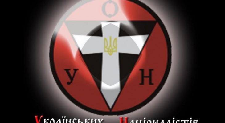 Бійці  батальйону ОУН взяли штурмом будинок Ахметова в Києві (ВІДЕО)