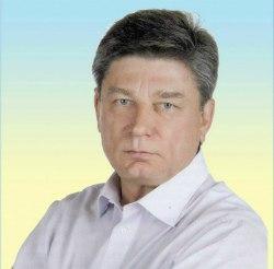 Новоизбранный мэр Новомосковска заявил о намерении собрать вече