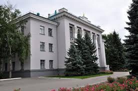 У Новомосковську перша сесія міської ради нового скликання відбулася без міського голови (ВІДЕО)