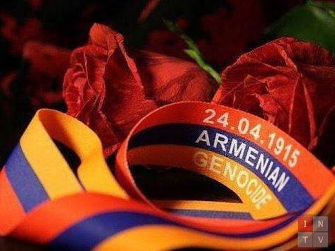 Парламент Австрии признал Геноцид армян и призвал Турцию встать лицом к лицу с собственным прошлым