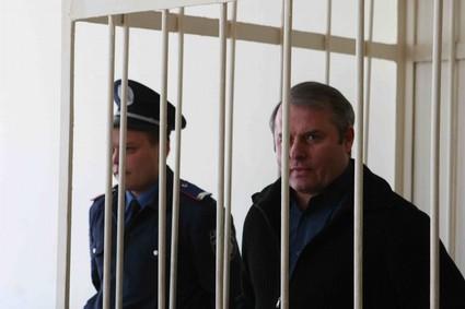 Почему тюремщики пугают население «холодным летом 53-го» и ненавидят Савченко