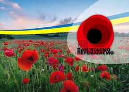 День Победы на Украине удался.