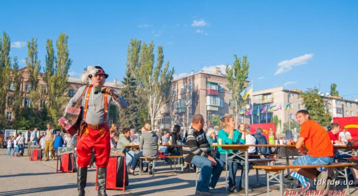 Всеобщая пьянка и подачки с лопаты – истинные культурные традиции казаков?