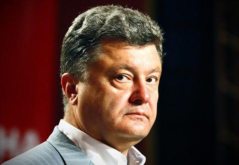 """Режим Порошенка перетворює Україну на чисто аграрну країну: """"дешева робоча сила"""", родюча земля – це все, що потрібно режиму."""