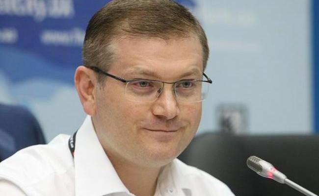 Преступные схемы Александра Вилкула: 2 млрд грн ежемесячно вывозили с Днепропетровщины