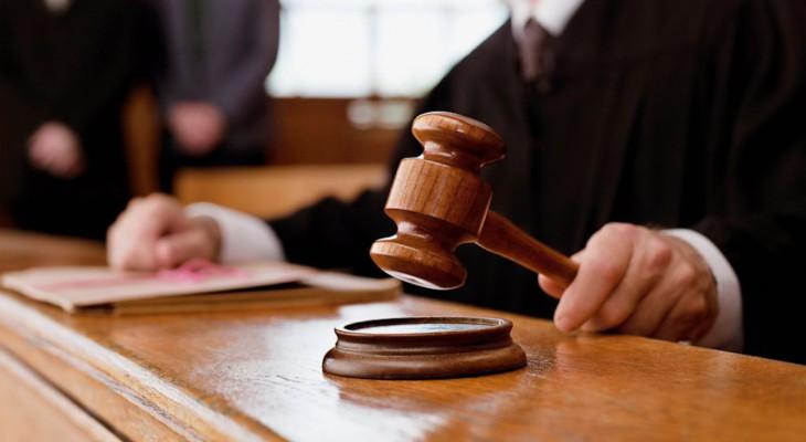В Днепре и области уволены 50 судей (пофамильный список)