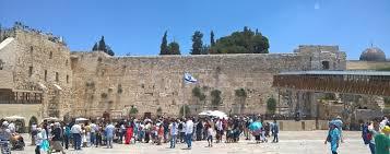 Израиль разрывает отношения с ЮНЕСКО из-за святых мест (видео)