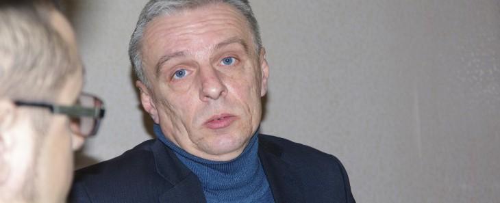Новомосковские коммерсанты наживались на здоровье детей и теперь могут лишиться свободы на 8 лет.