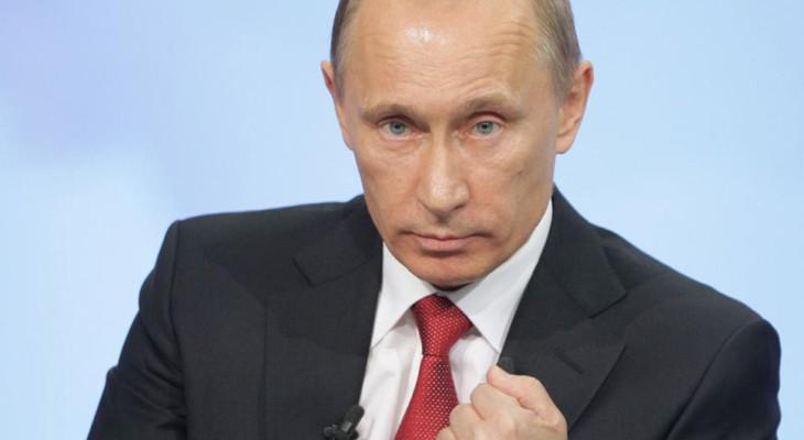 В деле о рейдерском захвате фермерского хозяйства «ДАР» проявился российский след