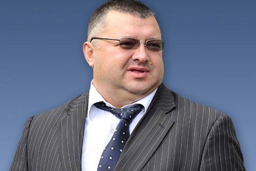 Главного полицейского Днепропетровщины заподозрили в недодекларировании доходов