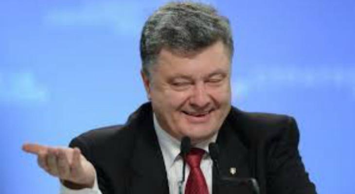 """БПП """"гудит"""" на новогоднем корпоративе в """"5 элементе"""" владельца ROSHEN"""