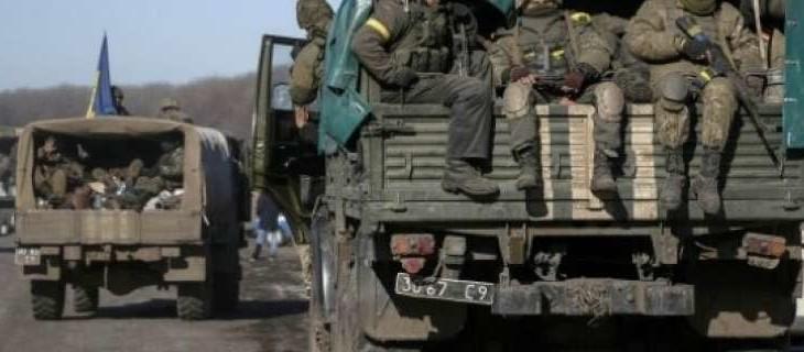 Шокирующие подробности: Порошенко целенаправленно не выводил войска из «Дебальцевского котла»