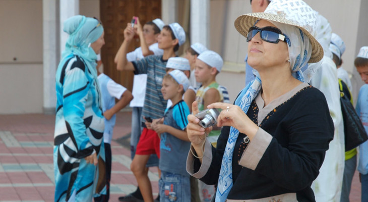 Мешканців Дніпропетровщини запрошують на безкоштовні екскурсії: де та коли?