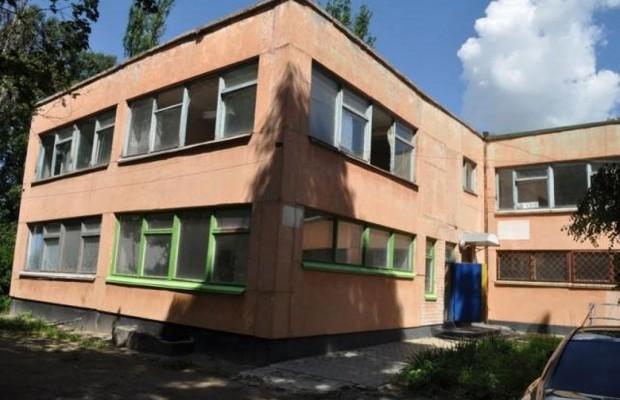 Чиновники облгосадминистрации дали задание Новомосковскому предприятию выполнить работы, в том числе те, которые уже были выполнены.