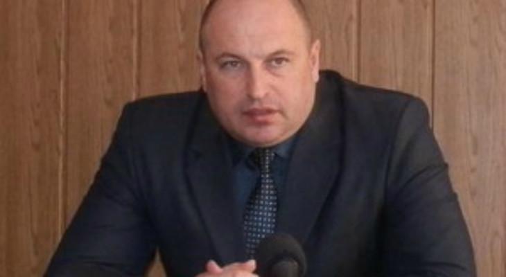 Начальник полиции Виктор Рыбак раскритиковал реформы от Порошенко и Авакова (ВИДЕО)