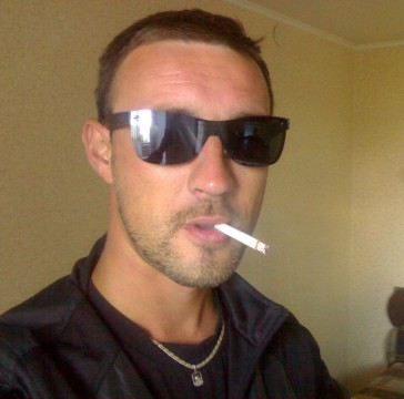 Депутат-наркобарыга Андрей Александрович – притаившийся сепаратист?