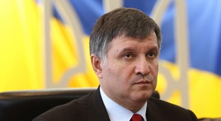 Нардеп обвинил Авакова в подготовке к захвату власти в Украине (ВИДЕО)