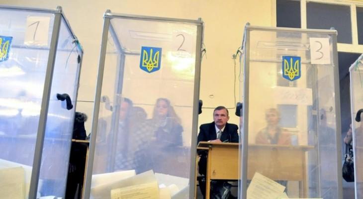 За кого украинцы готовы голосовать на выборах президента и Верховной Рады: опрос КМИС