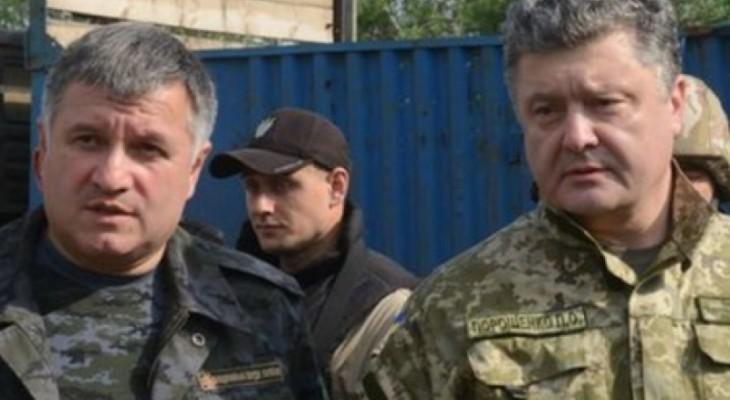 Если бы не откровенная трусость высшего руководства Украины, война закончилась бы 3 года назад — Касьянов