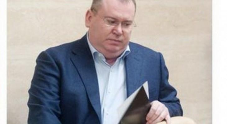 Губернатор Валентин Резниченко «отрезал» гражданке РФ 15 соток Кировского леса