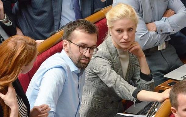 Активісти селищ Гвардійське та Черкаське планують звернутися до Верховної ради  у зв'язку з блокуванням процесу створення їх ОТГ та децентралізації в Новомосковському районі