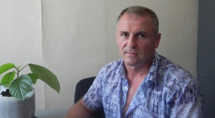 «Юрий Карачевцев коррупционер!» –  так постановил Днепропетровский апелляционный суд