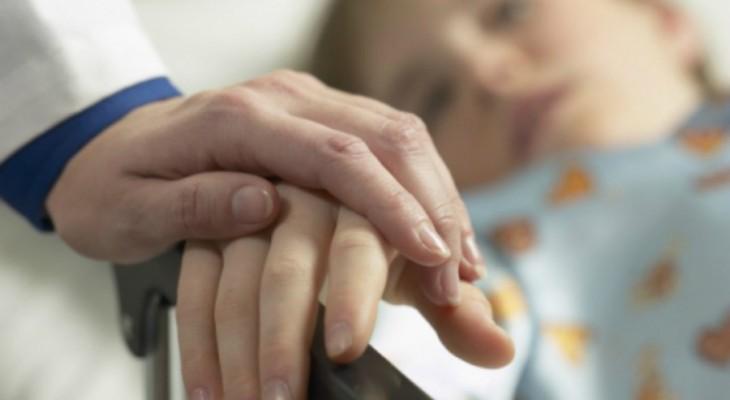 ВНИМАНИЕ! В детском саду «Теремок» обнаружена кишечная палочка