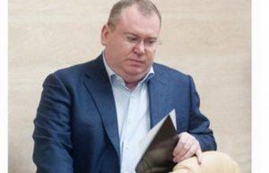 Губернатора Днепропетровщины в очередной раз решили подставить?