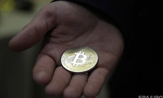 Пользователи криптовалюты Bitcoin Gold потеряли более $2,5 млн