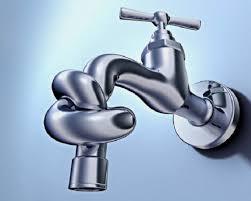 Черкасское и Гвардейское продолжает требовать возобновления подачи воды в их дома (ВИДЕО)